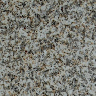 New Santa Cecilia Granite is rich in earthtones