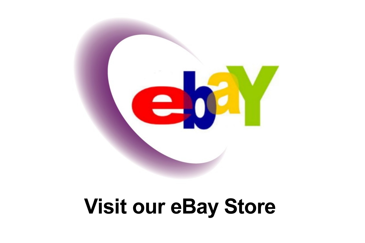 legend-of-time-ebay-store.jpg