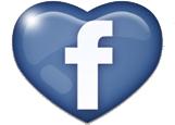 legend-of-time-facebook-logo-site.jpg