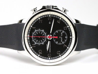 IWC Watch - Portuguese Yacht Club Chrono