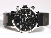 Ulysse Nardin Watch -  Marine Chronograph
