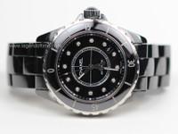 Chanel Watch - J12