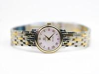 Omega Watch - DeVille Prestige