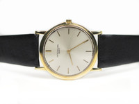 Patek Philippe Watch -  Calatrava 3498