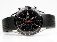 TAG Heuer Watch - Carrera