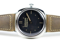 Panerai Watch - Radiomir S.L.C. 3 Days PAM 425