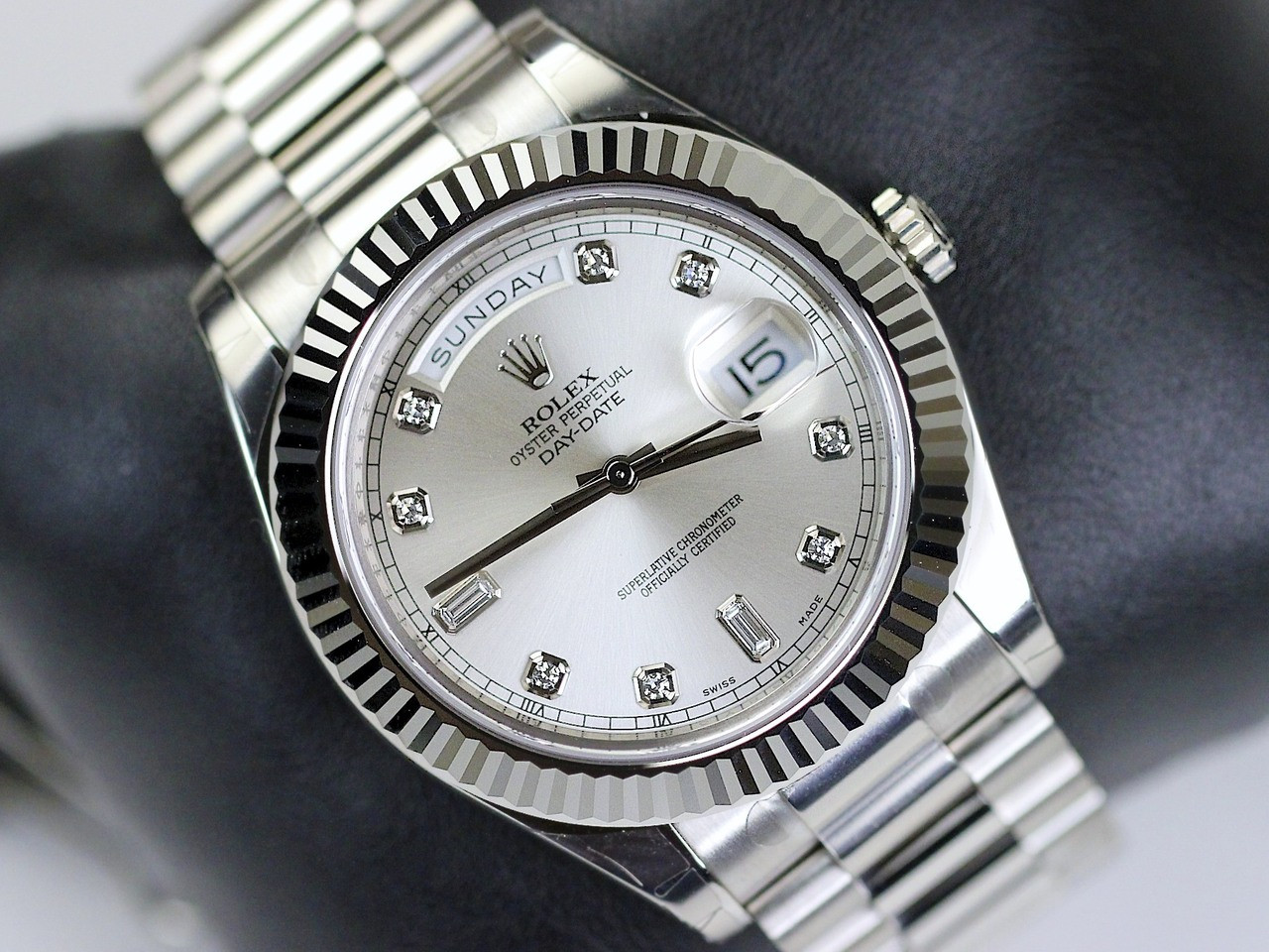 oyster vintage royal rolex watches watch steel