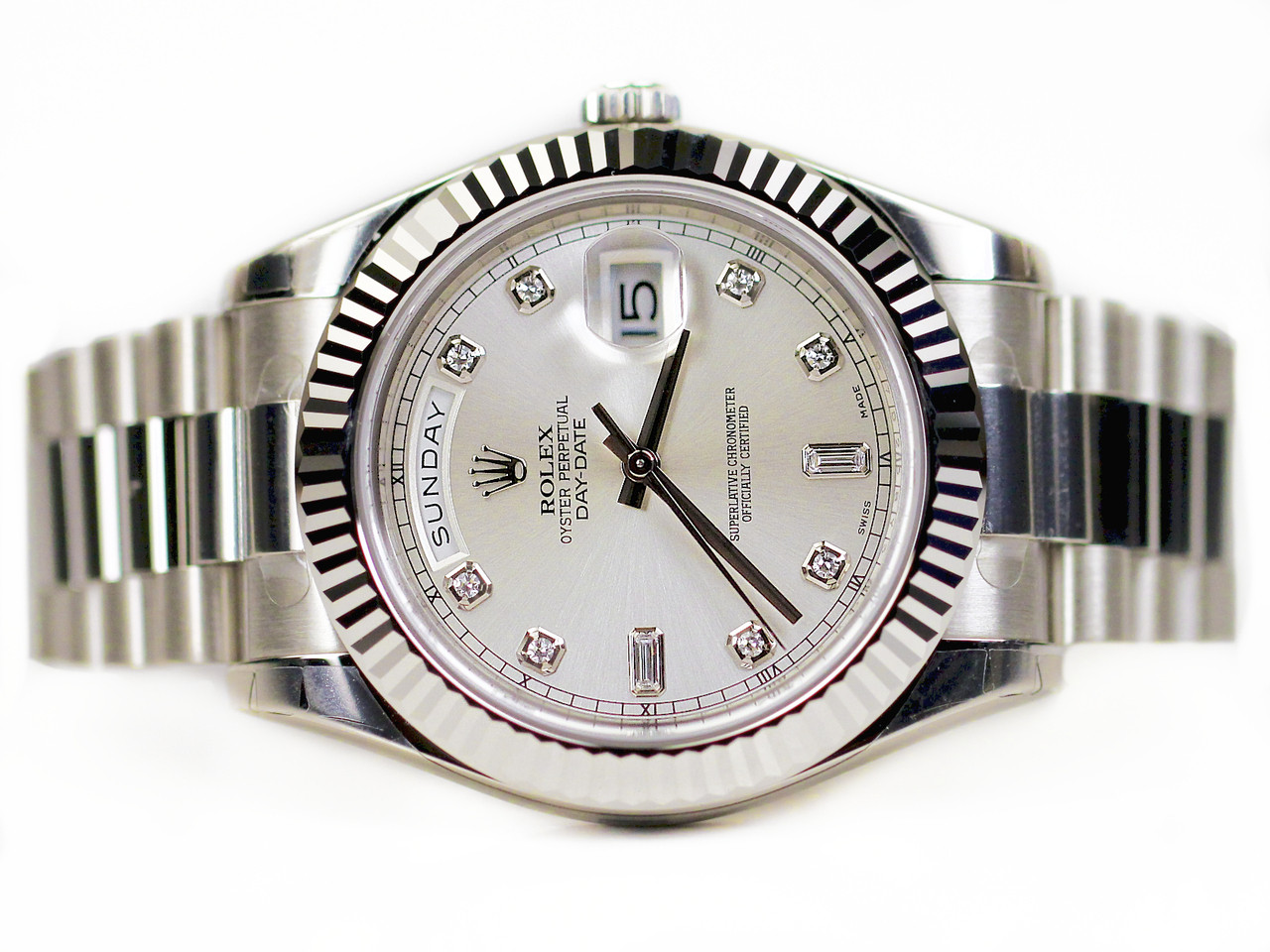 robinsons gmt ii perpetual bracelet watches master with flip oyster date rolex lock jewellers product