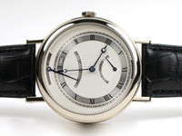 Breguet Watch - Classique Automatic Ultra Slim