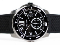 Cartier Watch - Caliber De Cartier Diver W7100056