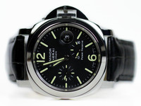 Panerai Watch - Luminor Power Reserve PAM 90