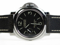 Panerai Watch - Luminor Marina 8 Days Power Reserve PAM 510