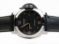 Panerai Watch - Luminor Marina 1950 3 Days Automatic PAM 359 - www.Legendoftime.com - Chicago Watch Center