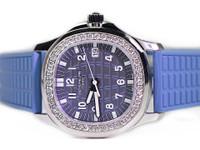 Patek Philippe Aquanaut 5067A-022