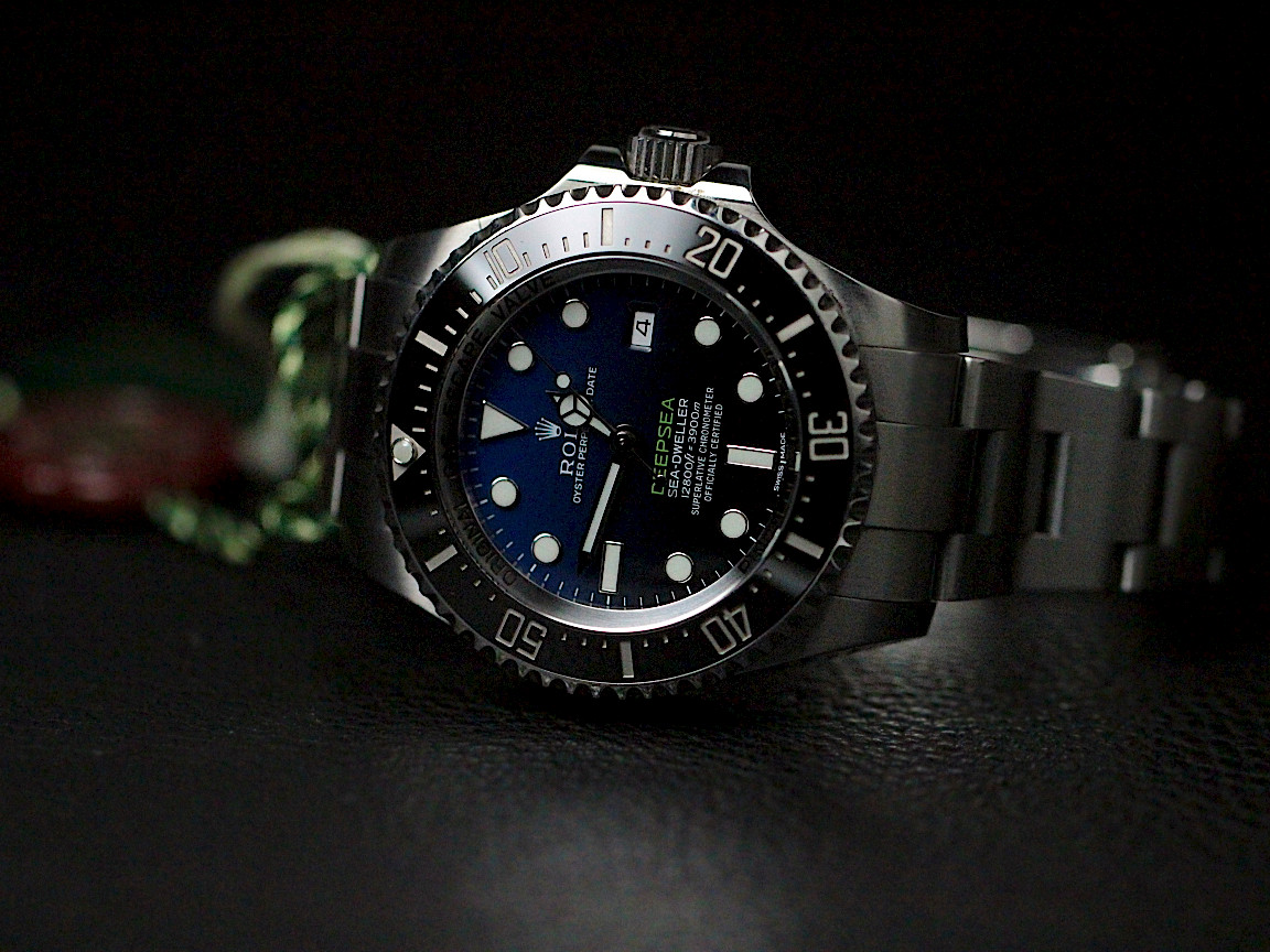 watches what milgauss oyster professional rolex are history from a ablogtowatch