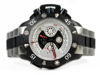 For sale Zenith Watch Defy Extreme Chronograph 96.0525.4000