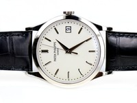 Patek Philippe Watch -  Calatrava 5296G