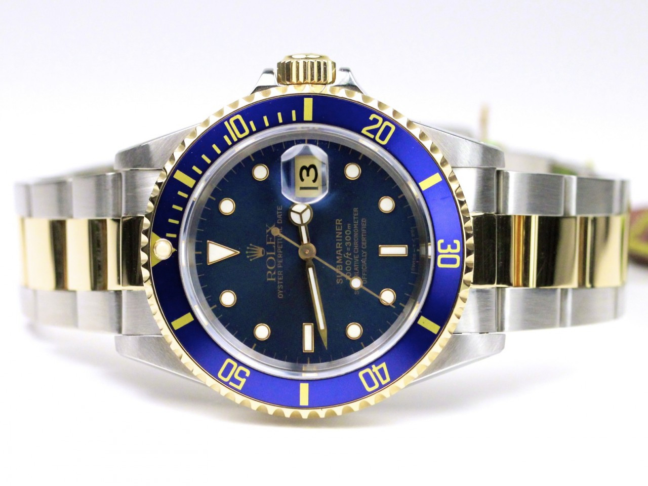 rolex bracelet submariner watches automatic dial gold mariner sub blue date s oyster watch white men