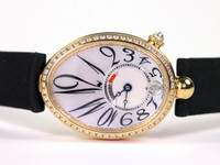 Breguet Watch - Reine De Naples 8918 - www.Legendoftime.com Chicago Watch Center