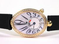 Breguet Watch - Reine De Naples 8918 - www.Legendoftime.com Chicago Watch Center