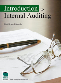 Introduction to Internal Auditing Video