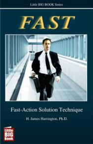 Fast-Action Solution Technique