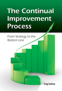 The Continual Improvement Process