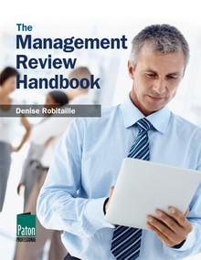 The Management Review Handbook