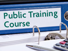 ISO 9001 Basics Boot Camp Training Course