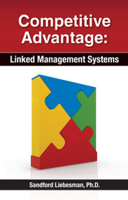Competitive Advantage: Linked Management Systems