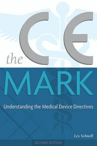 The CE Mark: Understanding the Medical Device Directives