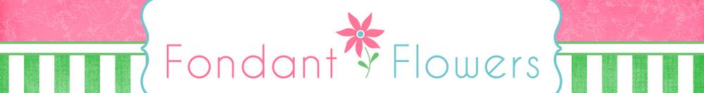 Fondantflowers.com