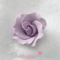 "1-1/2"" Formal Rose - Lavender (Sold Individually)"
