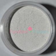 Ultra Silver Diamond Dust