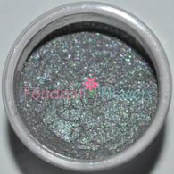 Moonstone Luster Dust (aka Roman Silver)