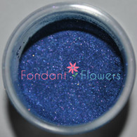 Sapphire Blue Luster Dust (Star Sapphire)