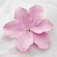 """3.5"""" Gladiola - Large - Pink (Sold Individually)"""
