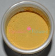 Buttercup Petal Dust