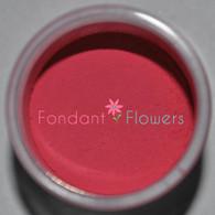 Carnation Petal Dust