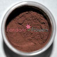 Cinnamon Petal Dust