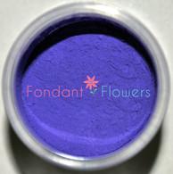 Lavender Petal Dust