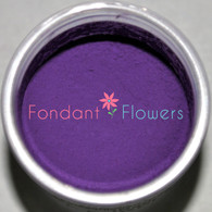 Royal Purple Petal Dust