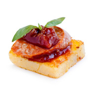 Gluten free canap s in melbourne for Gluten free canape