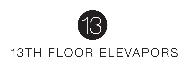 13th-floor-ele.jpg
