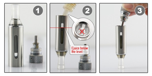 evod-filling-instructions.jpg
