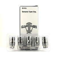 Triforce Coils (5-pk)