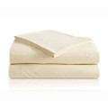 Premier Hotel Select Sheet Set in Lattice Pattern