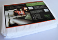 Natural Comfort Hotel Selection Mattress Encasement