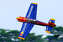 FMS Yak 54 3D Sports Aircraft Groupe Trenchant Version