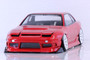 NISSAN one-via/240sx ORIGIN Labo [PAB-163]
